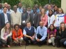 Biotechnology and biosafety program