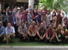 Taking WorldTAP Programs Abroad
