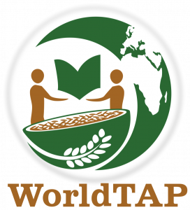 WorldTAP-logo
