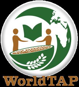 WorldTAP-logo