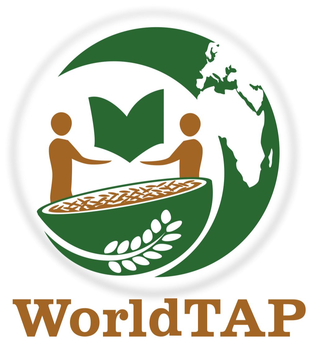 WorldTAP u2013 World Technology Access Program